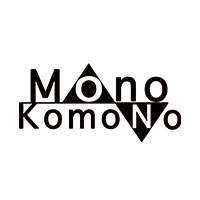 MONOKOMONO | Creative Digital Design